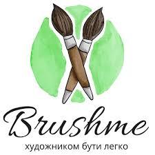 Brushme