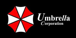 mario umbrella