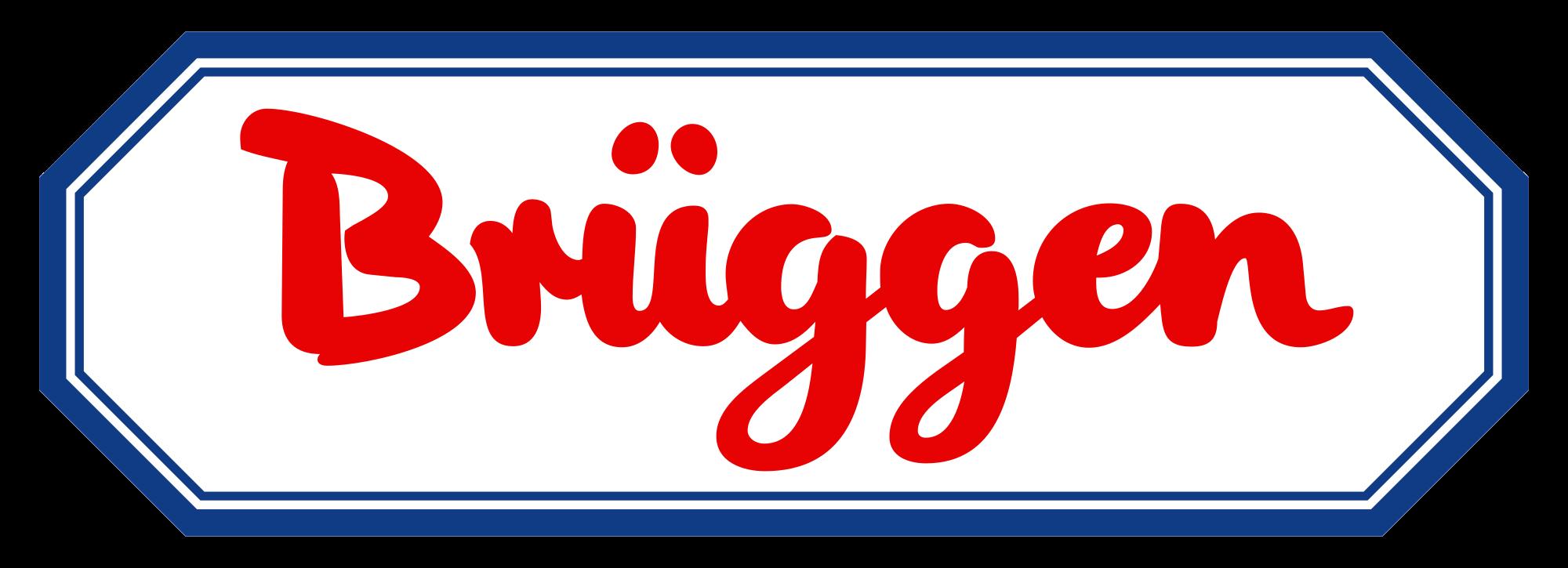 Brüggen