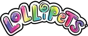 Lollipets
