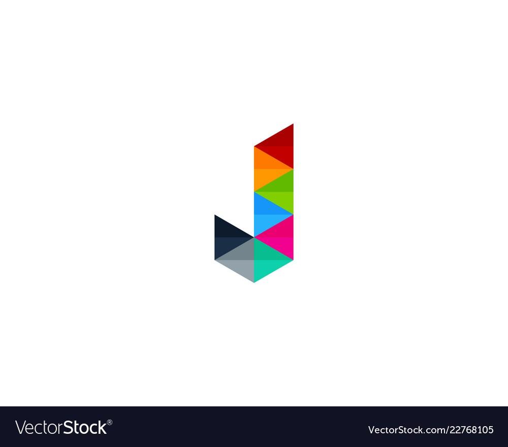 J-Color