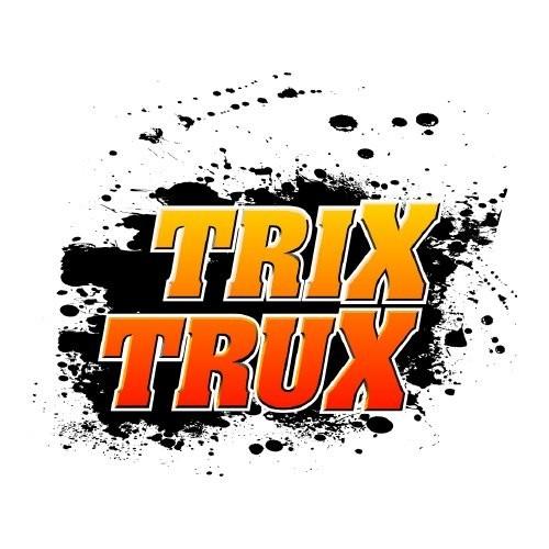 TrixTrux