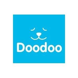 DoDo Toys