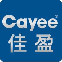 CAYEE