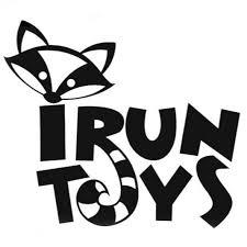 Irun Toys