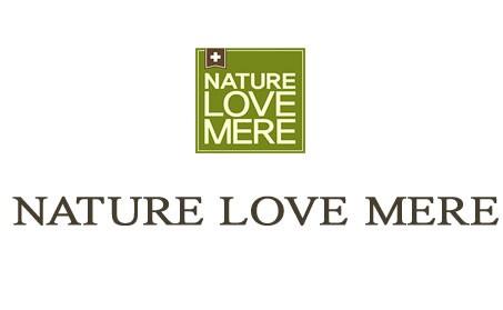 NatureLoveMere