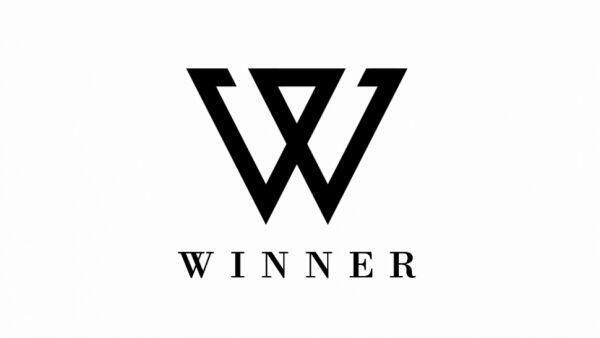 Winner-stile