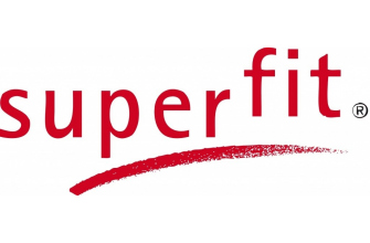 Superfit (суперфіт)