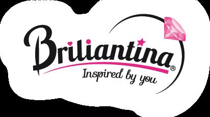 Briliantina