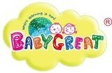 Baby Great