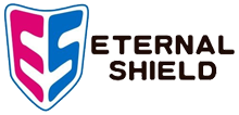 Eternal Shield