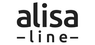 Alisa Line