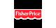 Fisher-Price (Фишер Прайс)