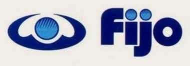 Фиджо