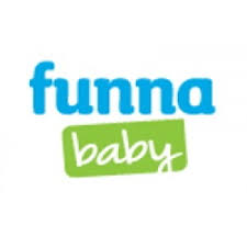 funna baby