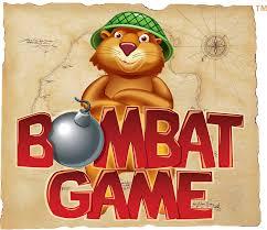 BombatGame