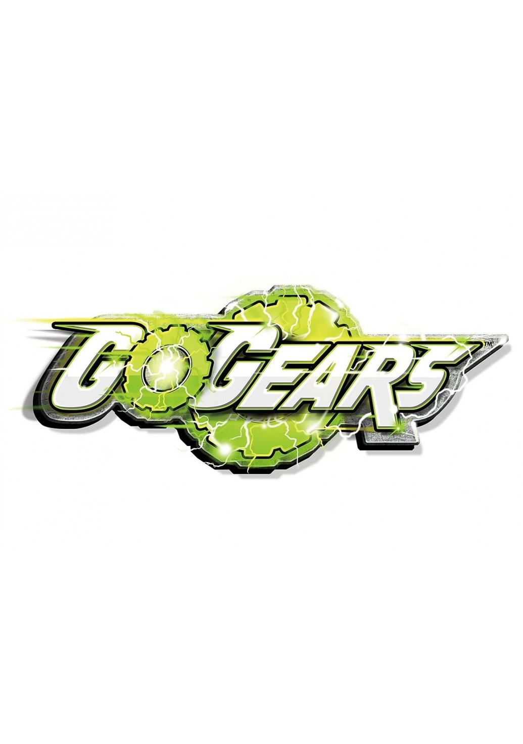 GoGears
