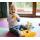 Іграшки для малюків, розвиток, розваги