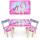 Столи дитячі з стільцями