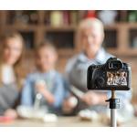 Фото- и видеоустройства