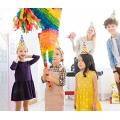 Усе для дитячого свята