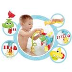 Іграшки для ігор у воді