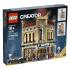 Конструктор LEGO Creator EXPERT Дворец Синема (10232)
