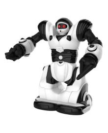 Мини-робот Wow Wee Robosapien