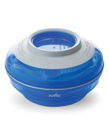 Набор для приготовления еды Nuvita Blue 4 в 1