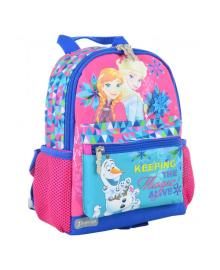 Рюкзак детский 1 Вересня Frozen