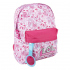 Рюкзак детский Cerda LOL Surprise Pink Artesania Cerda 2100002580, 8427934274925