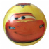 Мяч John Тачки, 23 см JN57918