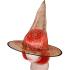 Шляпка Ведьмы паутина (ассорти) 140819-020