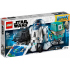 Конструктор LEGO Star Wars Командир отряда дроидов (75253), 5702016369854