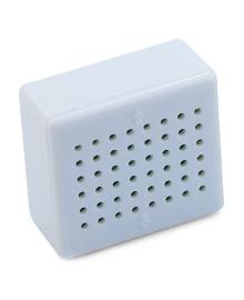 Фильтр для увлажнителя Nuvita NV1822