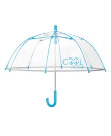 Зонт детский Cool kids Turchese голубой 15532, 8015831155326