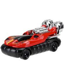 Автомобиль базовый Hot Wheels 10 шт. 54886