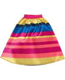 """Одежда Barbie """"Юбочка для прогулок"""", (в асс.) FYW88"""