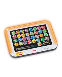 Умный планшет с технологией Smart Stages (укр.) Fisher-Price FBR86