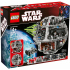 Конструктор LEGO Star Wars Звезда Смерти (10188)