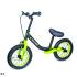 Детский велобег  (604155181)