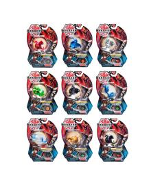 Набор Spinmaster Bakugan Battle planet (в ассорт)