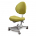 Детское ортопедическое кресло Mealux Neapol Y-136 OZ, 2100089037152