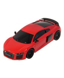 Машинка на р/у Shantou MZ Audi R8