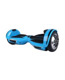 Гироборд 2E HB 101 7.5'' Jump Blue 2E-HB101-75J-Bl