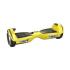 Гироборд 2E HB 101 7.5'' Jump Yellow 2E-HB101-75J-Yl