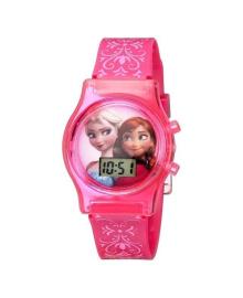 Детские часы Imagine 8 Disney Frozen розовые 10462205