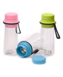 Бутылка для воды Fissman с фильтром 500 мл