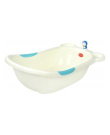 Ванночка BabaMama Same Toy Blue
