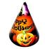 Колпак праздничный Happy Halloween 160216-065 4party